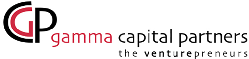 Gamma Capital Partners